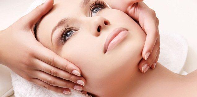 Новые процедуры в салонах красоты