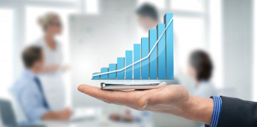 Как купонные сайты помогают бизнесу зарабатывать больше