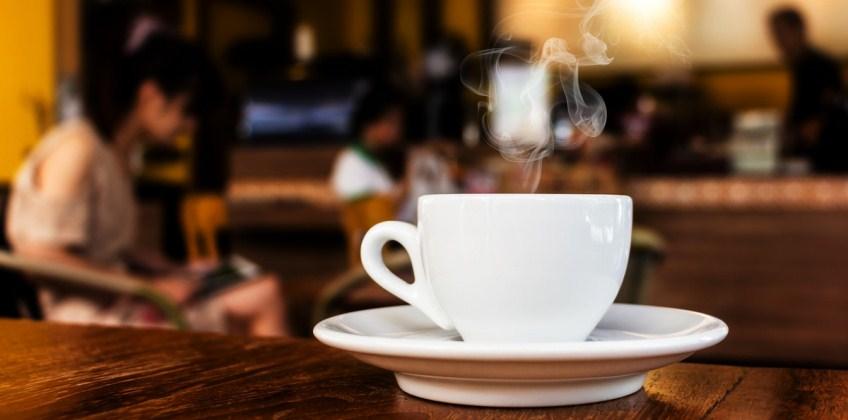 Самые популярные кафе и рестораны, которые принимают по купонам